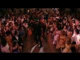 Dirty Dancing - Final Dance Scene(1)