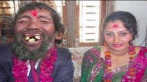 Funny indian WhatsApp Viral clips Indian wedding videos - video