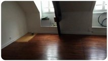 A louer - Appartement - CHERBOURG-EN-COTENTIN (50100) - 50m²