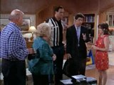 Everybody Loves Raymond S02E01 Rays On Tv