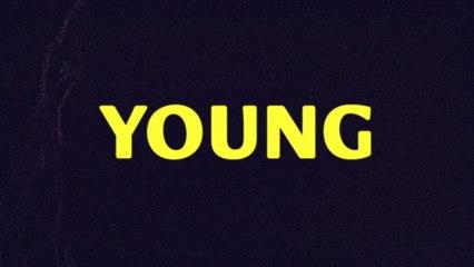 Couros - Young