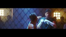 Rajkumar | রাজকুমার | Pritom Hasan | Trailer | Bangla new song 2018|music station|rajkumar trailer|bangla new song 2018|Vevo Official channel|Top 10 Bangla Song This Week| New Bangla Song 2018| New Upcoming Bangla Movie Song 2018|New Bangla Movies Officia