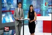 TC continuará el 26 de abril debate sobre hábeas corpus de Humala y Heredia