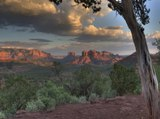5 breathtaking mountain getaways in Arizona - ABC15 Digital