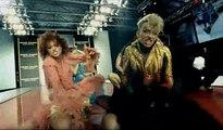 A.R.M.I.A. - Vousovaiu na boi (Hot Sexy Uncensored Music Clip)