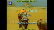 De Reis Van Je Leven - Ending & Closing Credits With Bumper By RTL 04 INC. LTD.