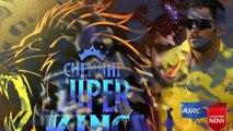 Live Match _ Csk vs Kkr 5th match live __ Indian Premier Laegue 2018 __ Live csk vs kkr match __