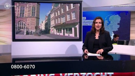 Baby Markt Venlo