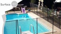 A vendre - Maison/villa - Salaise sur sanne (38150) - 6 pièces - 160m²