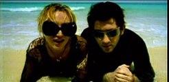 Avraam Russo i Cristina Orbakaite - Prosto liubit tibia (Hot Sexy Uncensored Music Clip)