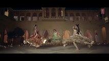Song Teaser 2: Kanha Re Song | Neeti Mohan | Shakti Mohan | Mukti Mohan | Releasing ►Tomorrow