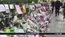 Keiser Report en español: Terrorismo, activismo y cambio climático (E847)