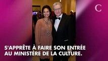 L'ancienne journaliste Isabelle Giordano recrutée au ministère de la Culture
