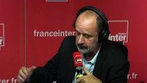 JT de 13h : Jean-Pierre Pernaud VS Emmanuel Macron - Le billet de Daniel Morin