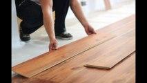 Hardwood Floor Installation in Frisco - Benefits of Professional Hardwood Flooring Installation