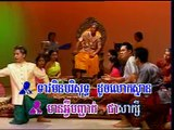Khmer Song Karaoke, សូមប្រណី, Khmer Old Song