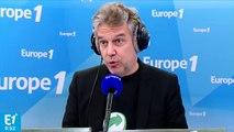 """Julian Bugier : """"Les citoyens ont l'impression que le débat est capté par les élites"""""""