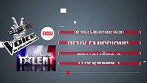 Morandini Live : The Voice et La France a un incroyable talent truquées ? Révélations exclusives