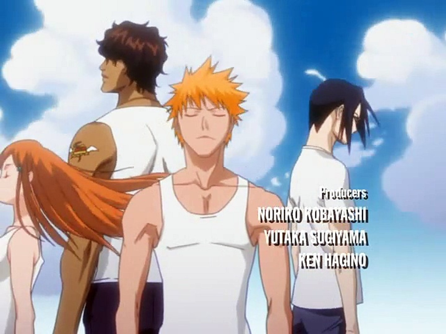 download anime bleach sub indo all episode