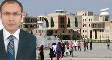 Nevşehir'de Öğretim Görevlisi ve Yüksek Lisans Öğrencisi Köyde Ölü Bulundu