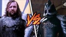 Top 10 Theorien zur 8. Staffel | Game of Thrones | Azor Ahai | Cleganebowl | Valonqar | Danys Baby?