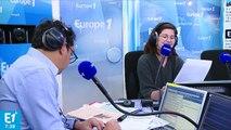Formalités administratives : les Français à la peine avec la dématérialisation