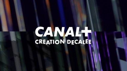 """""""Les impunis"""" par Marion Seclin , à découvrir le 4 mai dans la Collection Bagel ! - CANAL+ Création Décalée"""
