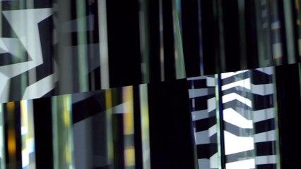 """""""Le roi des cons"""" par Baptiste Lorber, à découvrir le 27 avril dans la Collection Bagel ! - CANAL+ Création Décalée"""