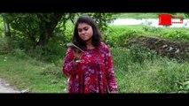 Sorir _ শরীর _ Bengali Short Film _ 2017