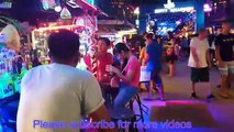 SIEM REAP NIGHTLIFE on October 2016 PART 2 | Cambodia Nightlife | Bars-Clubs-Girls-Music- |