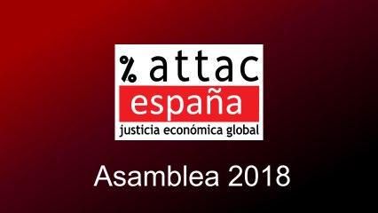 Asamblea abril 2018 - Mañana1