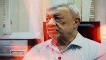 أرشيف وتاريخ مقابلة مع وزير الدفاع بالمكتب التنفيذي التابع للمجلس الوطني الانتقالي السابق  جلال الدغيلي حول سير المعارك في جبهة سرت  قبل تحريرهاالثلاثاء | 18:
