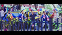 Punjabi Songs 2017 - Maaf 4K (Full Song) (Dolby Atmos