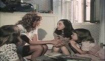 Aiutami a sognare (Mariangela Melato, Paola Pitagora, Franca Tamantini) 1T