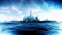 Stargate Atlantis S04 E10 This Mortal Coil 1
