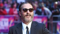 Joaquin Phoenix Wouldn't Be Afraid To Take On Role Of Joker