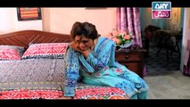 Phir Wohi Dil Episode 05 - on ARY Zindagi in High Quality 11th April  2018