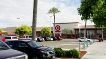 Target Finds And Fires Worker Who Slipped 'It's Okay To Be White' Cards Into Diaper Packs