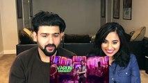 Badrinath Ki Dulhaniya Trailer Reion | Alia Bhatt, Varun Dhawan | Reion by RajDeep