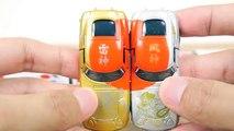 トミカ 新作トミカ 全8台 トヨタ2000GT 鳳凰 栃木スバル BRZ クラウン パトカー レガシー B4 /Tomica, TOYOTA, LEGACY B4, SUBARU