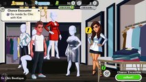 [ROOT] Kim Kardashian Hollywood Hack/Cheat Unlimited Money Stars and Energy Android