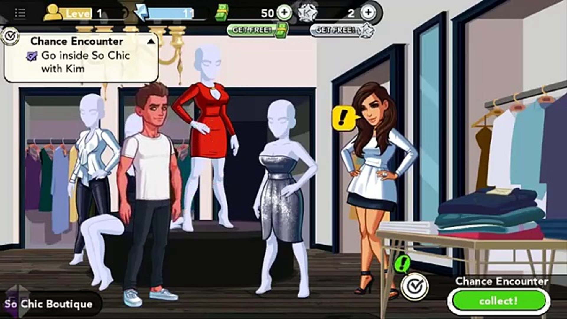 kim kardashian hollywood unlimited money and stars apk ios