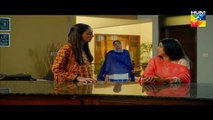 Maa Sadqey Episode 58 in High Quality on HUM TV 11th April 2018 - Pakistani Drama Serials Online in HD - For more dramas visit (funskorner.com)