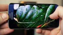 Samsung Galaxy S6 Edge Review - Great From Edge To Edge!