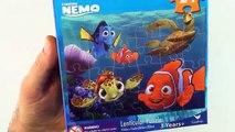 finding nemo full movie download torrent magnet