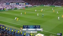 Blaise Matuidi Goal HD - Real Madrid 0-3 Juventus 11.04.2018