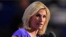 IBM Pulls Ads From Laura Ingraham's Fox News Show