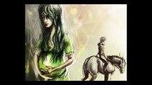 A Harry Potter Fanfiction Trailer || Tom Riddle's Sister