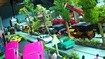 Great Toys CORGI, Dinky and Matchbox Cars