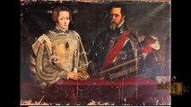 Cronología Duques de Alba